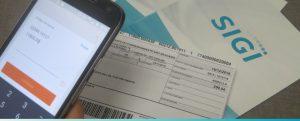 A importância de sincronizar contas a pagar com contas a receber