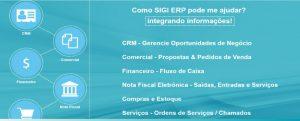 Entenda os benefícios de ter um ERP