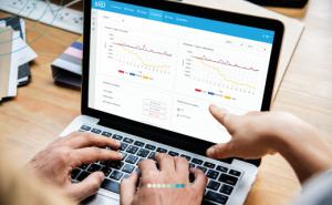 Como fazer o planejamento financeiro de sua empresa?
