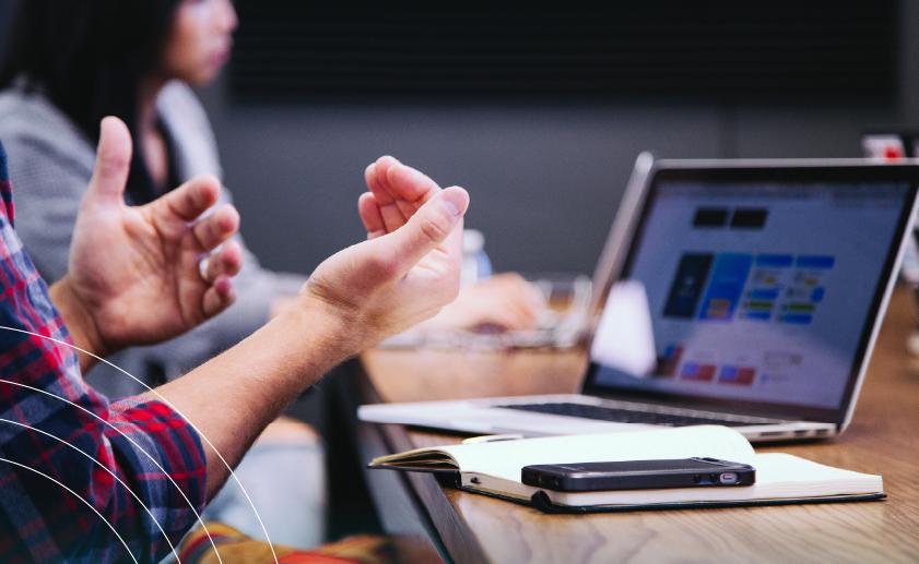 Por que investir em uma consultoria independente?
